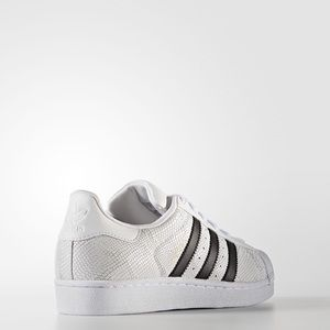 Cheap Adidas Originals Superstar Adicolor Yellow S80328 11